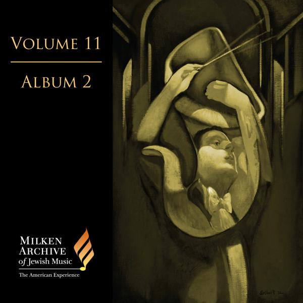 Volume 11: Digital Album 2